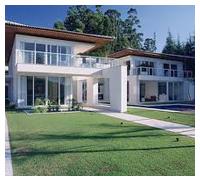 Progetti realizzabili - Progetti e costruzioni porte ...